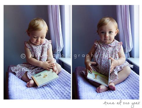 Storyboard01_anna
