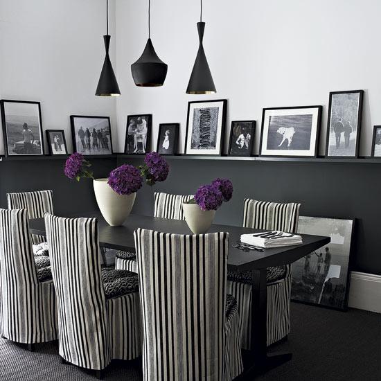 Dining Room821